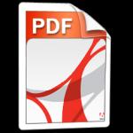 Werkgeversverklaring-voorbeeld-pdf