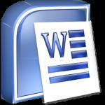 Werkgeversverklaring-voorbeeld-word